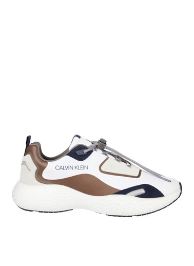 Calvin Klein Calvin Klein Sneaker Renkli